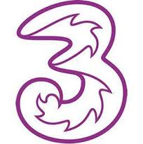 Three reveals plans to launch cheap 4G packages