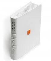 orange livebox wireless orange livebox setup settings and help. Black Bedroom Furniture Sets. Home Design Ideas