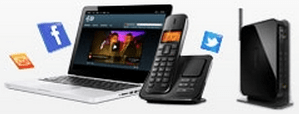 broadband_phone_bundle