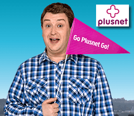 plusnet_broadband_uk