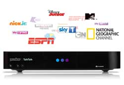 youview-box