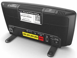 bt_home_hub4_wireless_router