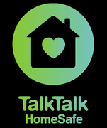 talktalk_homesafe