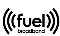 fuelbroadband