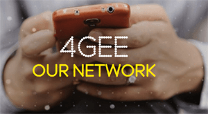 4gee_network