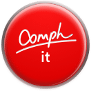 Virgin Media Oomph