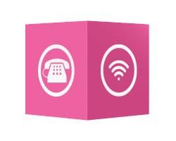 Broadband and Phone