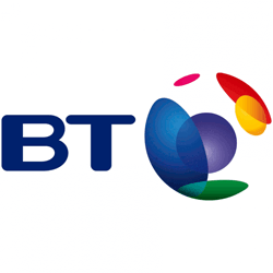 BT offers free tech gifts of worth £134 with fibre broadband packages