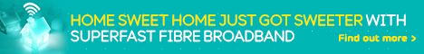 EE Fibre Broadband Details