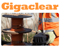 Gigaclear announces fibre broadband price cuts and free installation