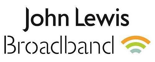 John Lewis Broadband Review