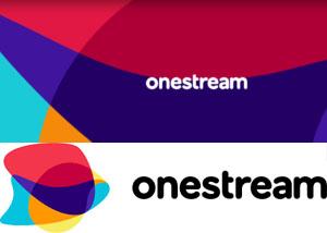 Onestream broadband