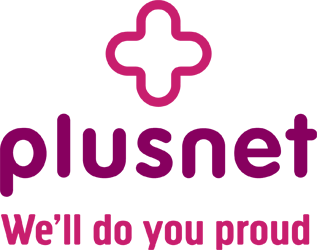 Plusnet broadband and phone