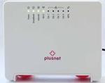 plusnet_hub_zero