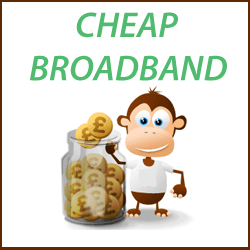 save_with_cheap_broadband