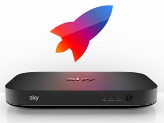 sky broadband boost
