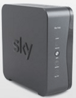 sky_hub2