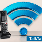 TalkTalk Home Phone