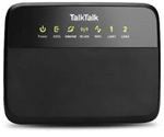 talktalk_router-1