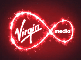 virgin media tv packages uk