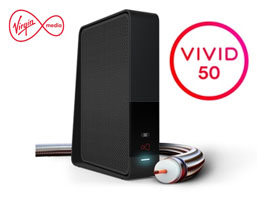 VIVID 50
