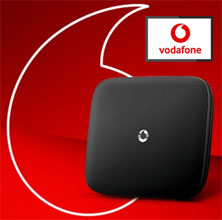 vodafone_broadband_review