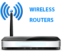 wireless_routers